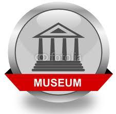 Museum in Kothrud