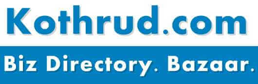kothrud.com