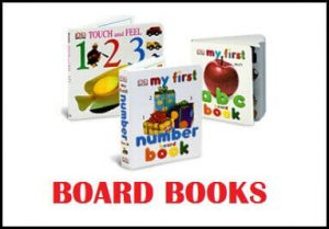 educational book store - rightdeal.in - boardbooks 300x209 - Educational Book Store – RightDeal.in