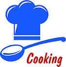 Cooks in kothrud