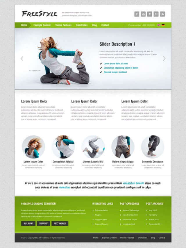 freestyle alternative 1932869407 yoga biz - DESIGN FOR YOGA SITE