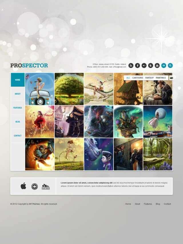 UNIQUE PORTFOLIO DESIGN - prospector alternative2 img 2427974088 for portfolio corporate - UNIQUE PORTFOLIO DESIGN