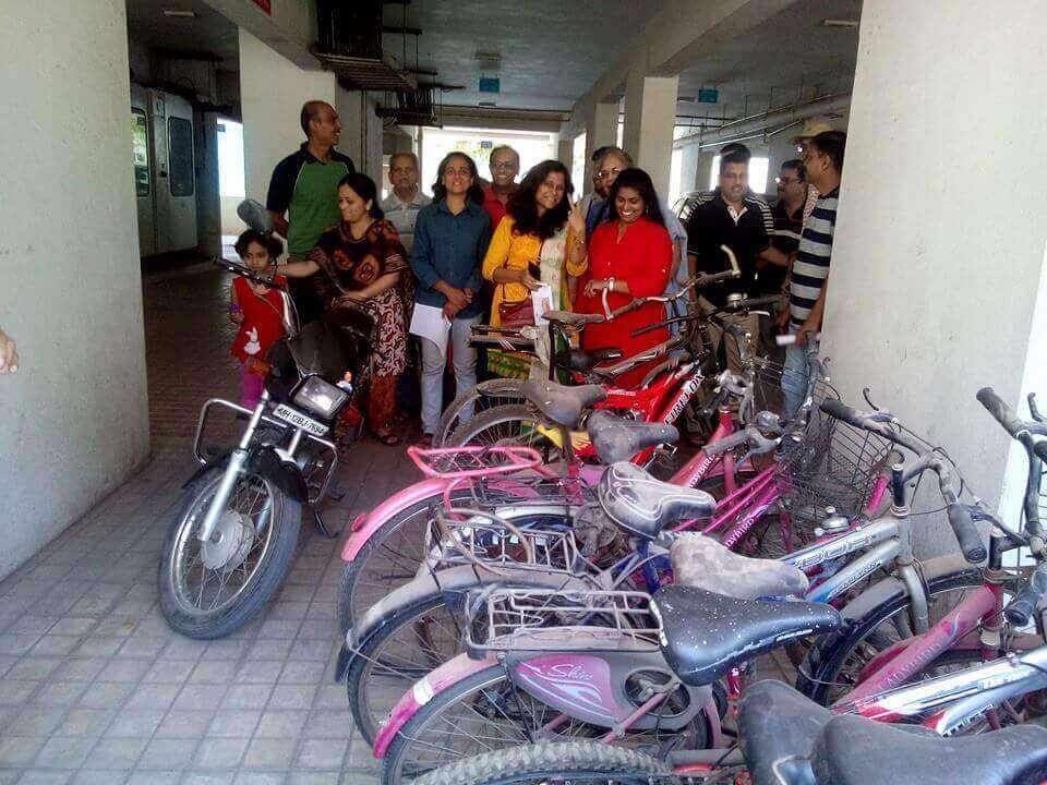 13092074 504671749725738 6126226746722807057 n - Cycle Recycle Project Ngo