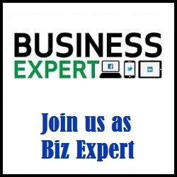 Join Kothrud.in as Community Contributors - bizexpert - Join Kothrud.in as Community Contributors