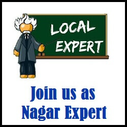 Join Kothrud.in as Community Contributors - nagar expert - Join Kothrud.in as Community Contributors