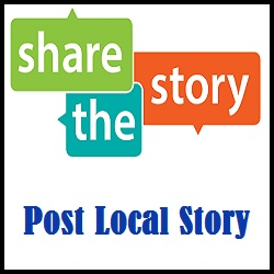free post submission form for kothrud residents - story - Free Post submission form for Kothrud Residents