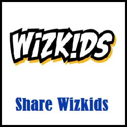 free post submission form for kothrud residents - wizkids - Free Post submission form for Kothrud Residents