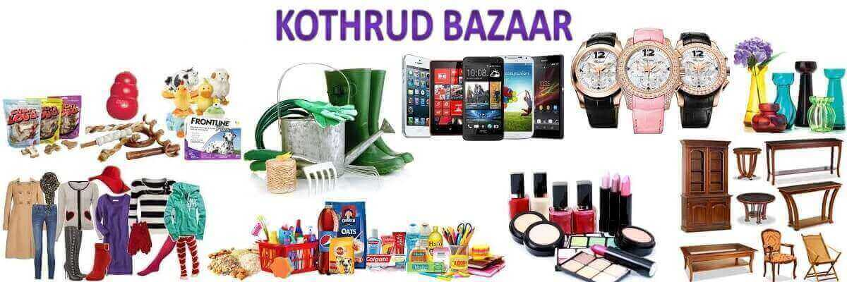 - kothrud - Kothrud Business Directory, Bazaar, Deals Discounts, Services, Events, Resident posts