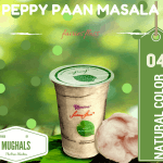 Peppy Pan Masala 150x150 - Cotton Candy – fairies'floss in Kothrud, Pune