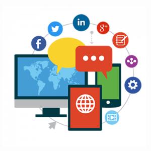 SMM 300x300 - Location based Digital Social Media Marketing & Online Advertising for Pune businesses