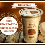 Cotton Candy - fairies'floss in Kothrud, Pune - butterscotchh 150x150 - Cotton Candy – fairies'floss in Kothrud, Pune
