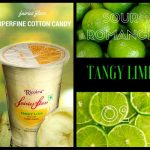 tangy Lime 150x150 - Cotton Candy – fairies'floss in Kothrud, Pune