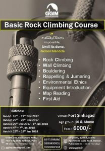 basic rock climbing course kothrud - Basic Rock Climbing Course 208x300 - Basic Rock Climbing Course kothrud
