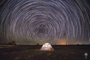 Camping night out with Stargazing kothrud 300x200 - Camping night out with Stargazing kothrud