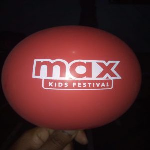 Custom Balloon Printing Systemagic Printers 2 300x300 - Customized T-shirt Printing & Product Printing in Kothrud – Systemagic Printers Pvt. Ltd.