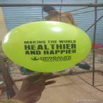 customized t-shirt printing & product printing in kothrud - Custom Balloon Printing Systemagic Printers 5 150x150 - Customized T-shirt Printing & Product Printing in Kothrud – Systemagic Printers Pvt. Ltd.
