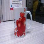 customized t-shirt printing & product printing in kothrud - Customized Mug Printing 150x150 - Customized T-shirt Printing & Product Printing in Kothrud – Systemagic Printers Pvt. Ltd.