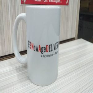 Customized Mug Printing 2 300x300 - Customized T-shirt Printing & Product Printing in Kothrud – Systemagic Printers Pvt. Ltd.