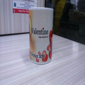 Customized Mug Printing 3 300x300 - Customized T-shirt Printing & Product Printing in Kothrud – Systemagic Printers Pvt. Ltd.