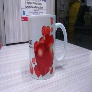 Customized Mug Printing 300x300 - Customized T-shirt Printing & Product Printing in Kothrud – Systemagic Printers Pvt. Ltd.