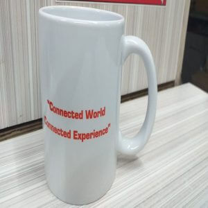 Customized Mug Printing 5 300x300 - Customized T-shirt Printing & Product Printing in Kothrud – Systemagic Printers Pvt. Ltd.