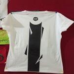 customized t-shirt printing & product printing in kothrud - Customized T shirt Printing Systemagic Printers 1 150x150 - Customized T-shirt Printing & Product Printing in Kothrud – Systemagic Printers Pvt. Ltd.