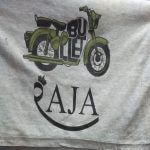 customized t-shirt printing & product printing in kothrud - Customized T shirt Printing Systemagic Printers 150x150 - Customized T-shirt Printing & Product Printing in Kothrud – Systemagic Printers Pvt. Ltd.