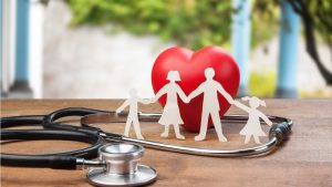 All you need to know about Family Floater Health Insurance Plan 300x169 - All you need to know about Family Floater Health Insurance Plan