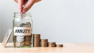 All you need to know about annuity 300x169 - All you need to know about annuity