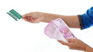 All you need to know about cashless mediclaim policy in India 300x169 - All you need to know about cashless mediclaim policy in India