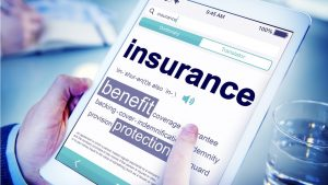 All you need to know about insurance in India 300x169 - All you need to know about insurance in India