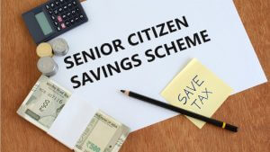 All you need to know about the Senior Citizen Savings Scheme SCSS 300x169 - All you need to know about the Senior Citizen Savings Scheme