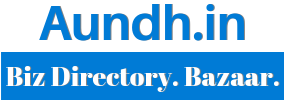 Aundh Business Directory, Events, Jobs, Community & Bazaar - Aundh.in