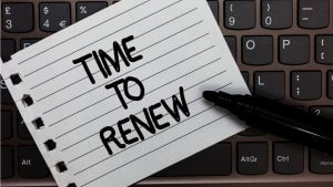Bought a term plan Don   t forget to renew it timely 300x169 - Bought a term plan? Don't forget to renew it timely
