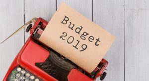 Budget 2019 How it has impacted your finances 300x164 - Budget 2019- How it has impacted your finances?
