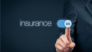 Buying new car insurance Know the important factors 300x169 - Buying new car insurance? Know the important factors