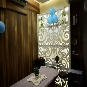 DSC 0113 300x300 - Hair, Skin Care Beauty Salon, Spa in Bavdhan, Pashan–Serene Salon-Gallery