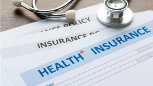 Difference between Mediclaim and Health Insurance 300x169 - Difference between Mediclaim and Health Insurance