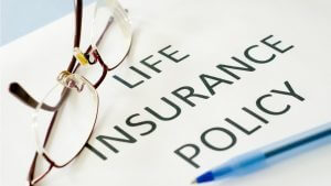Everything you wanted to know about life insurance 300x169 - Everything you wanted to know about life insurance