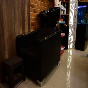 Hair Spa Table 300x300 - Hair, Skin Care Beauty Salon, Spa in Bavdhan, Pashan–Serene Salon-Gallery
