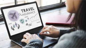 How Medical Travel Insurance works in Overseas Travel 300x169 - How Medical Travel Insurance works in Overseas Travel?