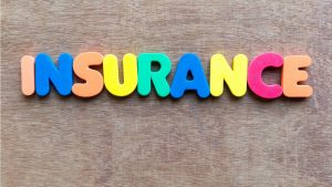 How does term insurance work and its benefits 300x169 - How does term insurance work and its benefits