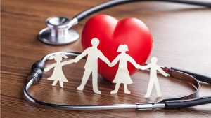 How to choose the best mediclaim policy for family 300x169 - How to choose the best mediclaim policy for family?