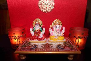 IMG 7206 300x200 - Best Ethnic Festive Memorable Gifting Store in Kothrud – inthebox.in