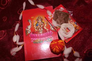 IMG 7286 300x200 - Best Ethnic Festive Memorable Gifting Store in Kothrud – inthebox.in