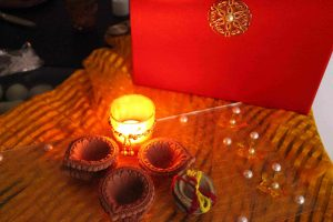 IMG 7337 300x200 - Best Ethnic Festive Memorable Gifting Store in Kothrud – inthebox.in
