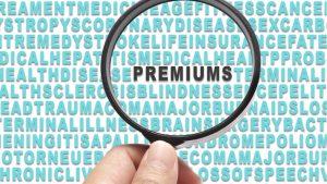Life Insurance Premium Calculator 1 300x169 - What is an Insurance Premium?