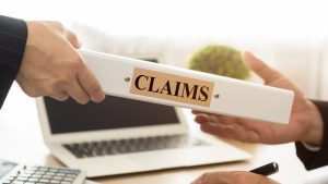 Medical Claim Settlement Ratio of Top Companies for 2019 in India 300x169 - Medical Claim Settlement Ratio of Top Companies for 2019 in India