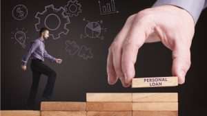 Personal Loan Protection Insurance Plans In India 300x169 - Personal Loan Protection Insurance Plans In India