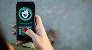 Smart health technology lowers health insurance premiums 300x164 - Smart health technology lowers health insurance premiums